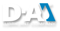 D-A Lubricants
